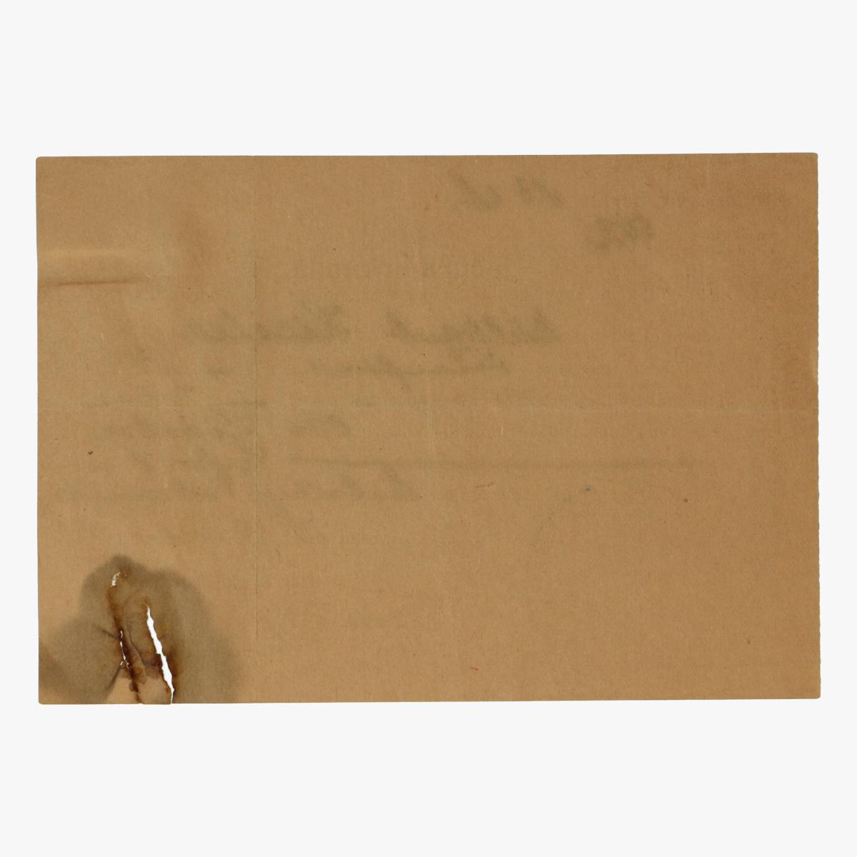 Afbeeldingen van Geburtsurkunde 1934
