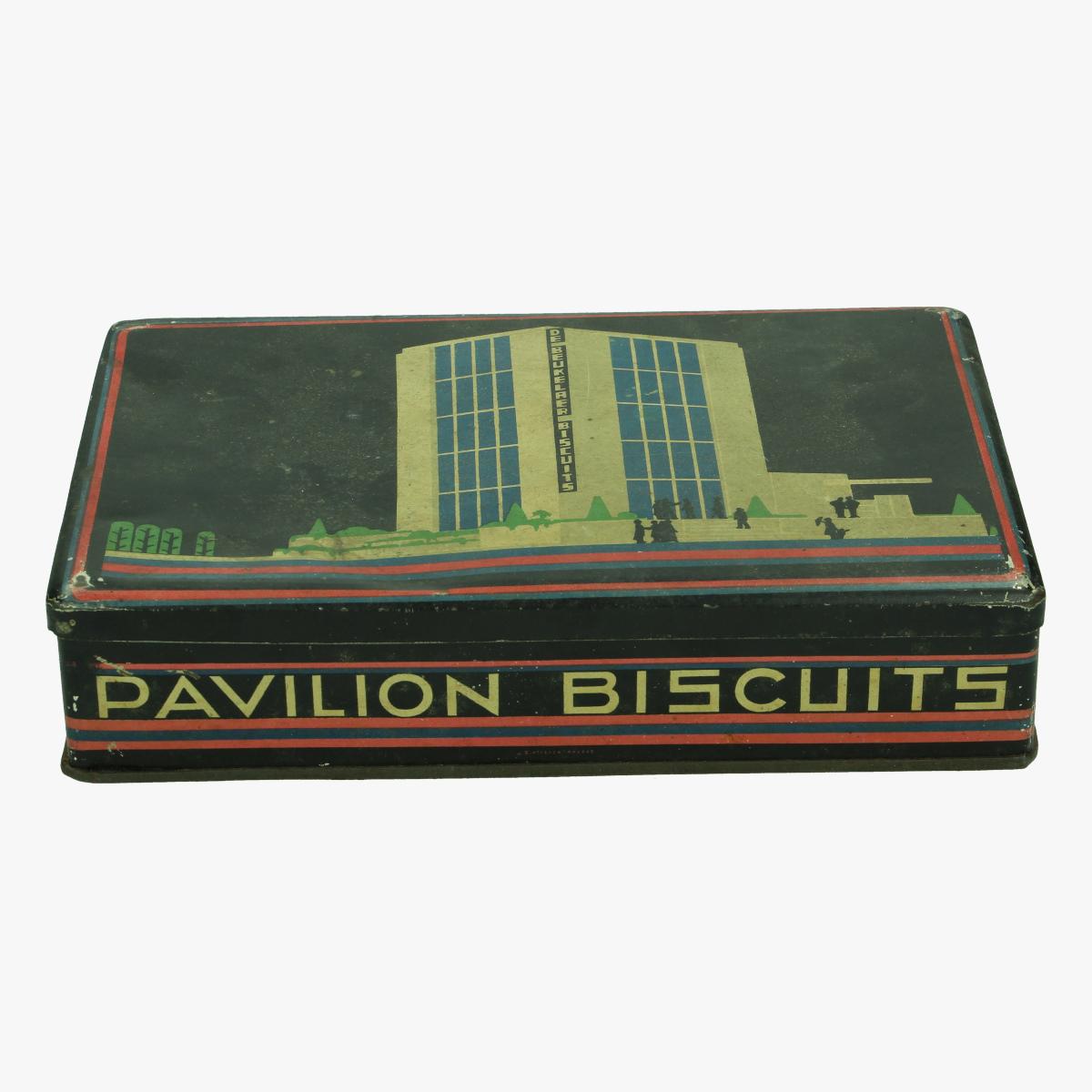 Afbeeldingen van expo 58 de beukelaer biscuits antwerpen pavilion biscuits