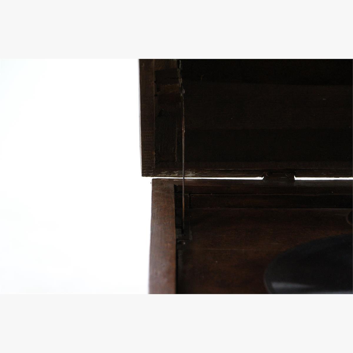 Afbeeldingen van oiude grammofoonspeler