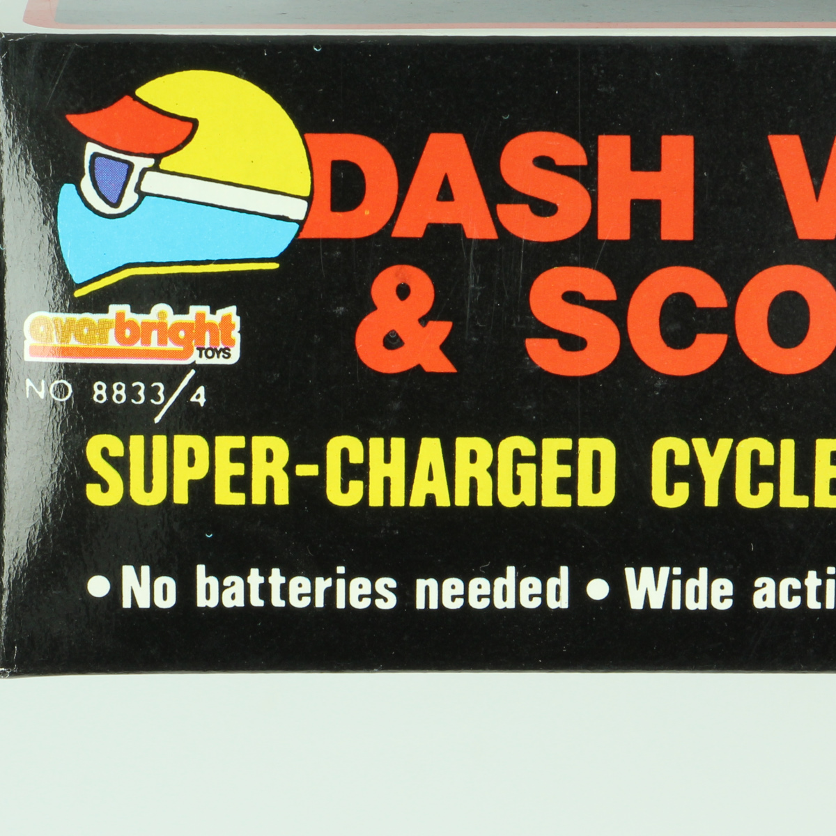 Afbeeldingen van dash vw cycle & scooter display