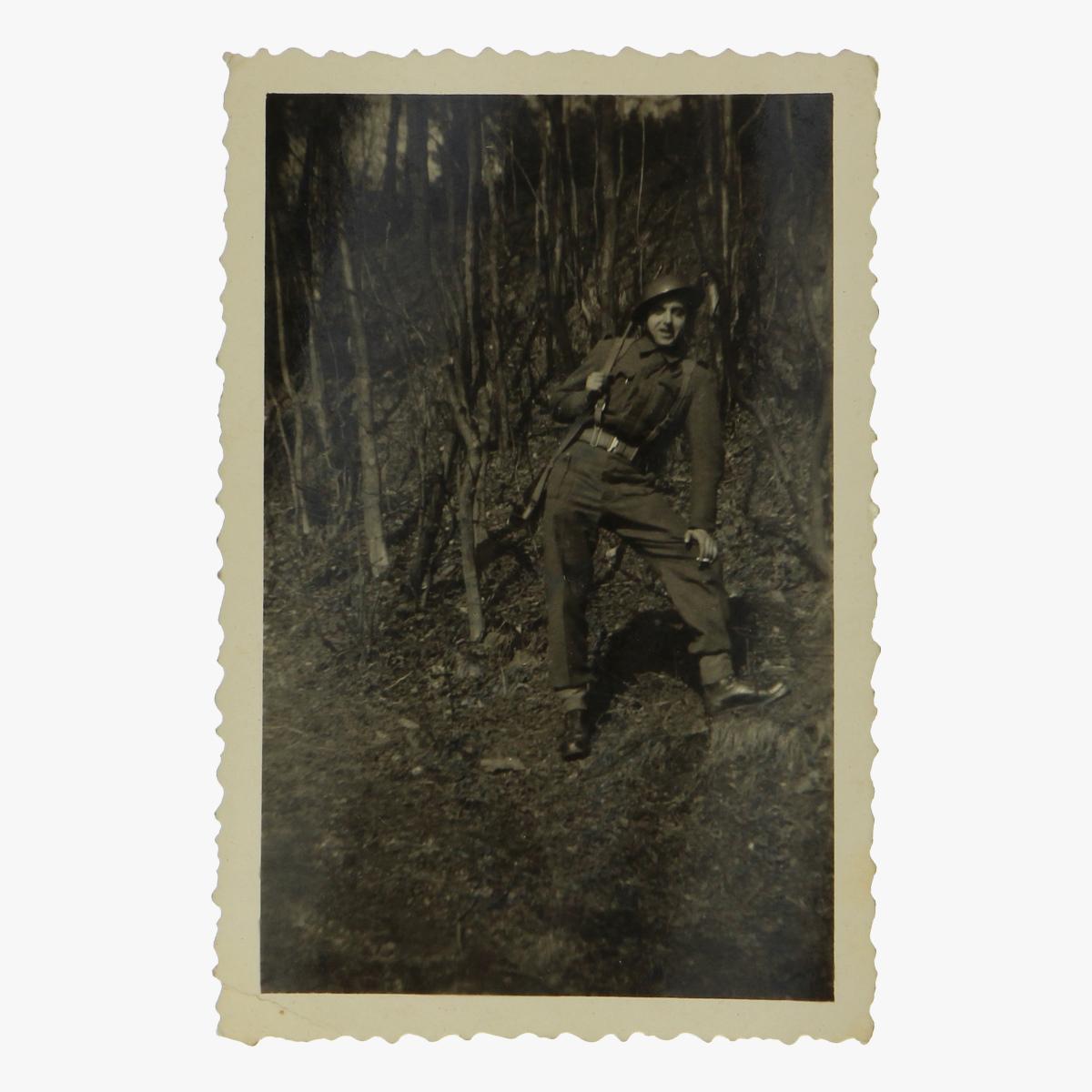 Afbeeldingen van fotokaart WO2