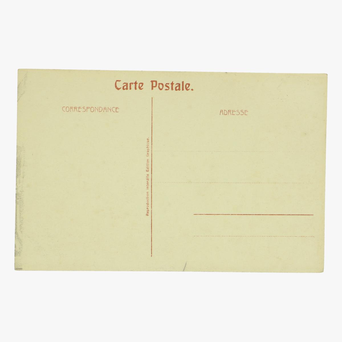 Afbeeldingen van postkaart bruxelles exposition 1910 pavillon tunisien