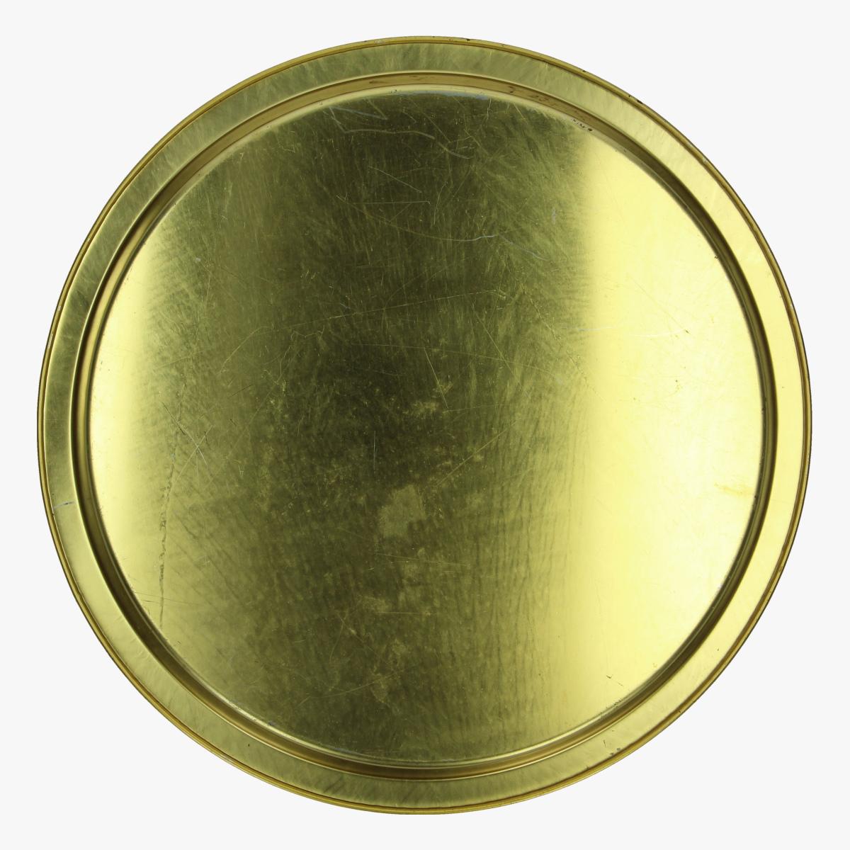 Afbeeldingen van expo 58 dienblad atomium