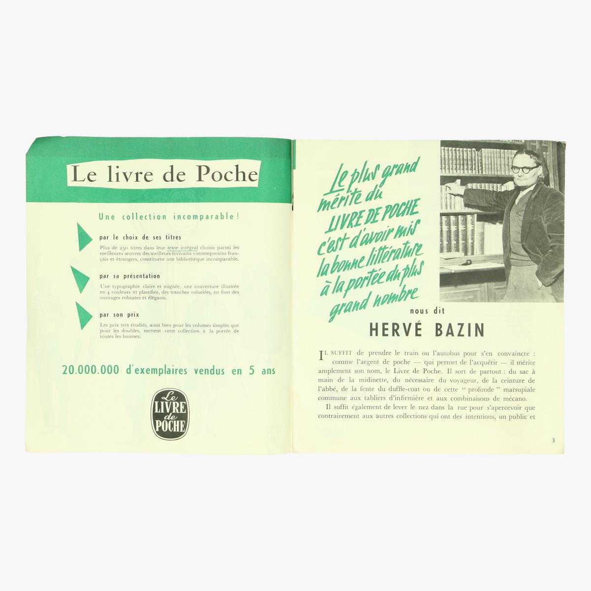 Afbeeldingen van expo 58 catalogeu général serville