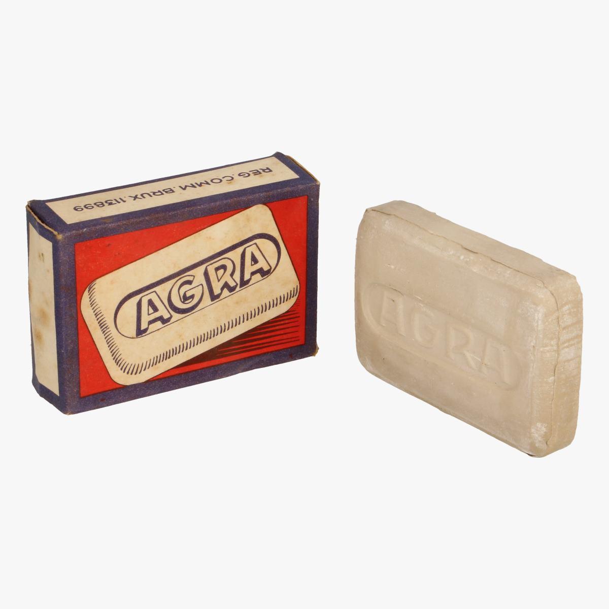 Afbeeldingen van zeep agra vendu sans timbres 1941