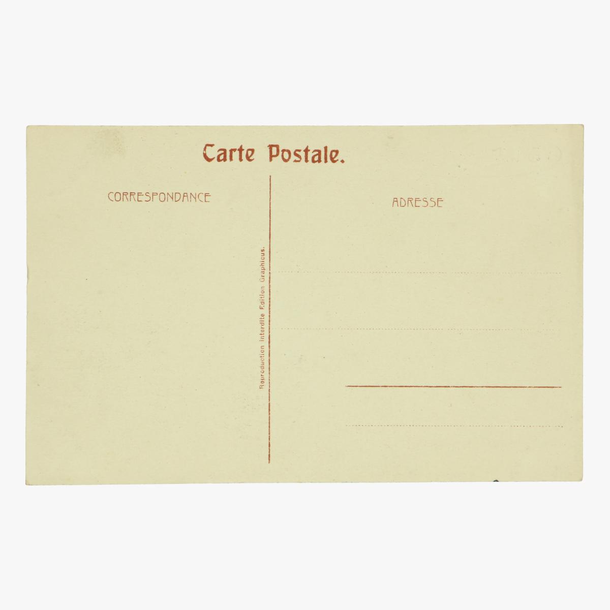 Afbeeldingen van postkaart bruxelles exposition 1910 facade principale
