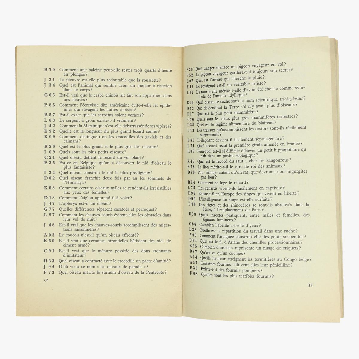 Afbeeldingen van expo 58 exposition universele internationale bxl 1958 larousse électronique