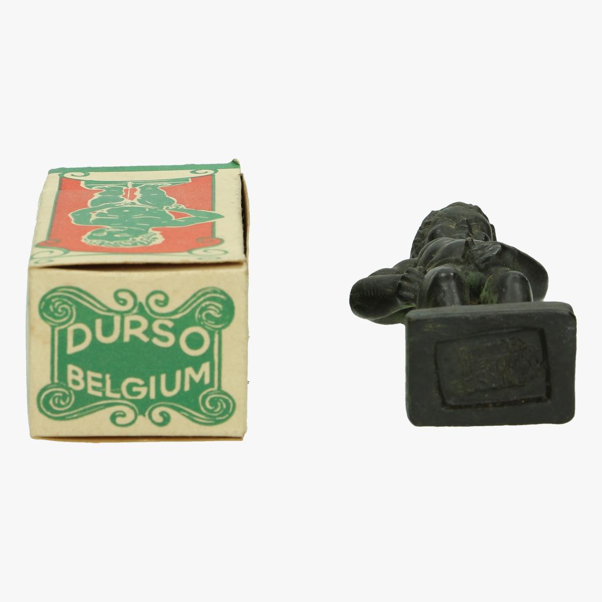 Afbeeldingen van manneke pis gedenken uit brussel durso belguim