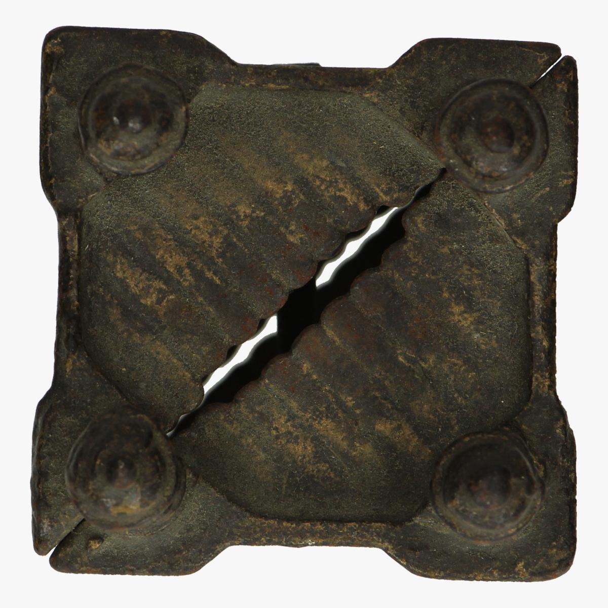 Afbeeldingen van spaarpot gietijzer