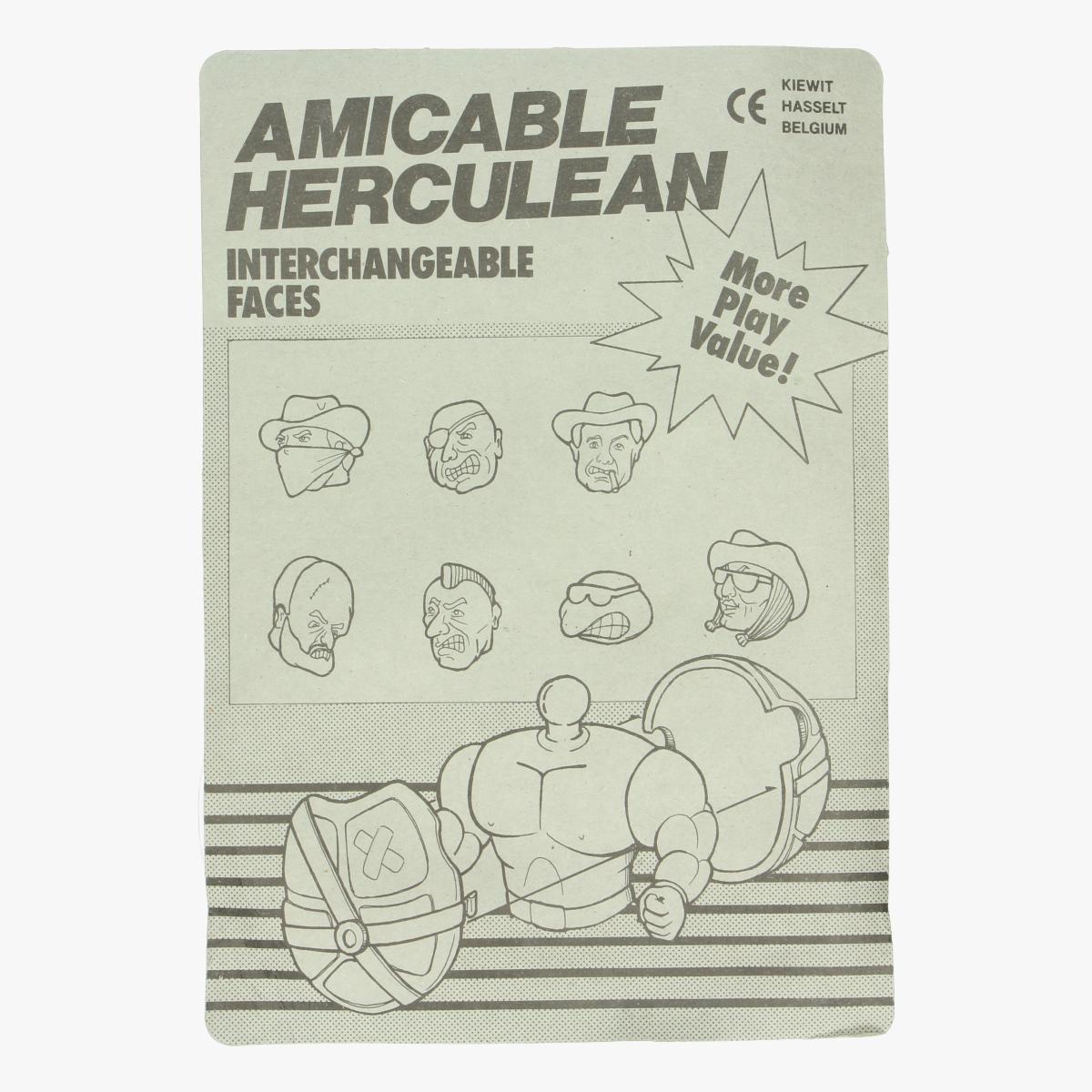 Afbeeldingen van Amicable Herculean Turtlemaniacs