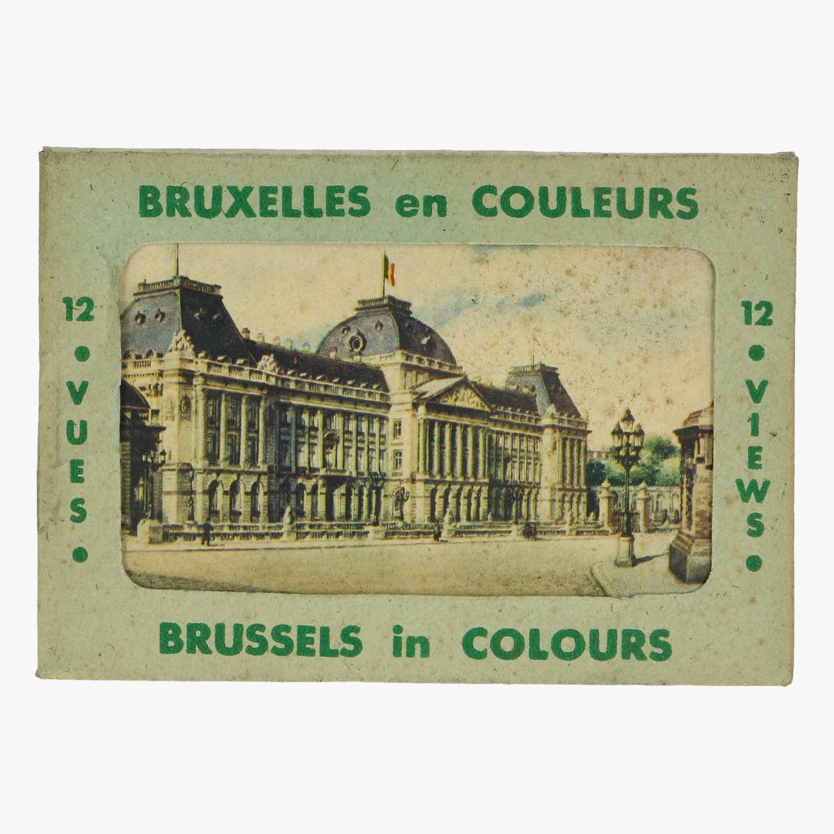 Afbeeldingen van snap colours bruxelles en couleurs  12 views