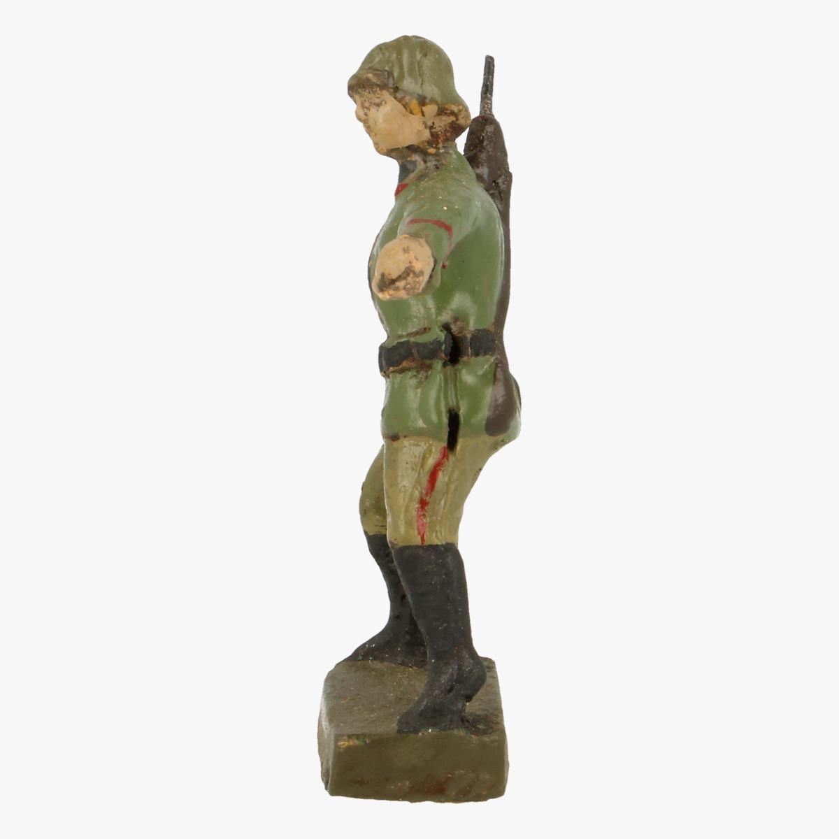 Afbeeldingen van elastolin soldaatje leyla