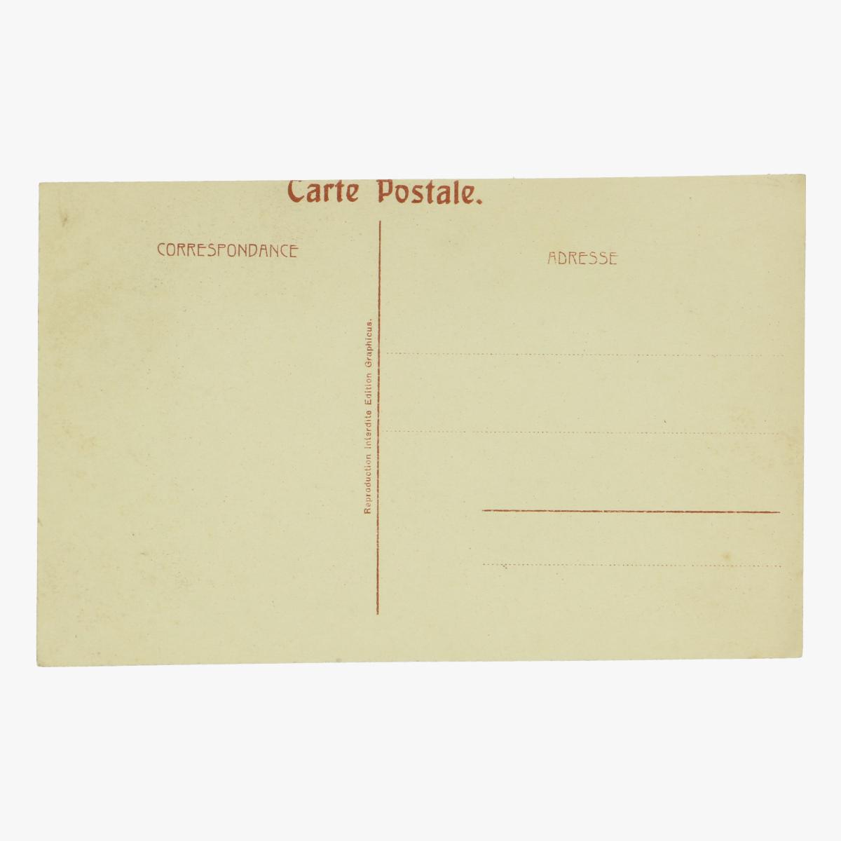 Afbeeldingen van postkaart bruxelles exposition 1910 section du canada