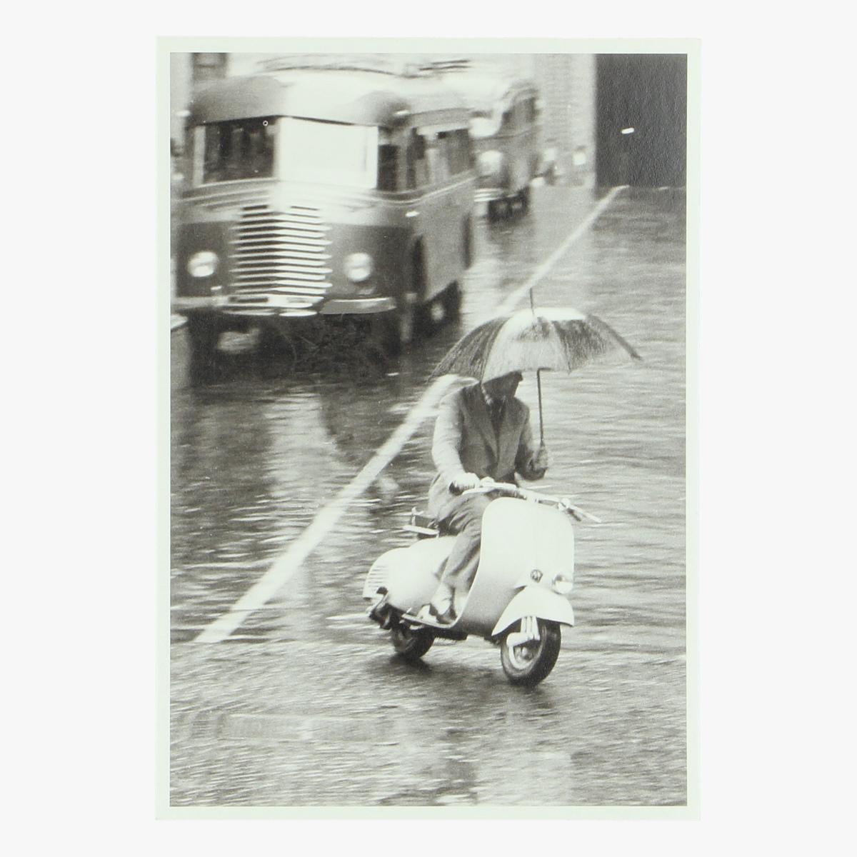 Afbeeldingen van postkaart Spaarnestad