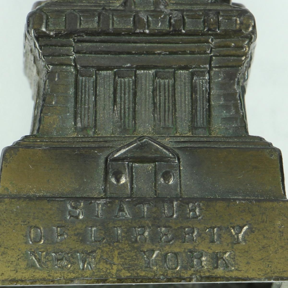 Afbeeldingen van Statue of Liberty New York
