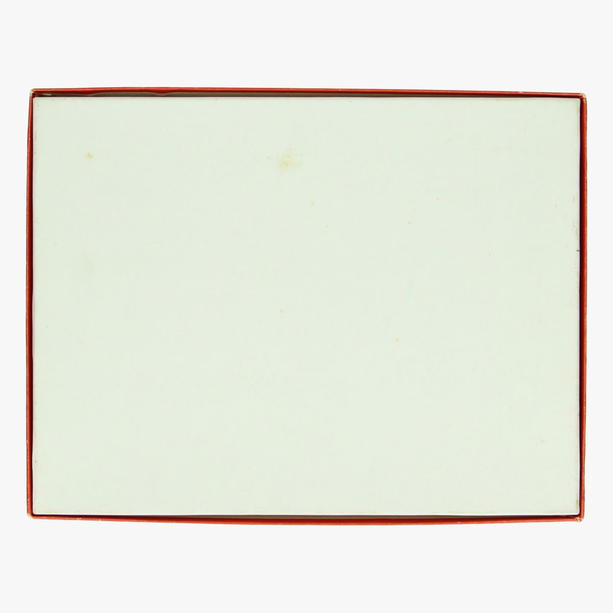 Afbeeldingen van Kuifje. Puzzel 3