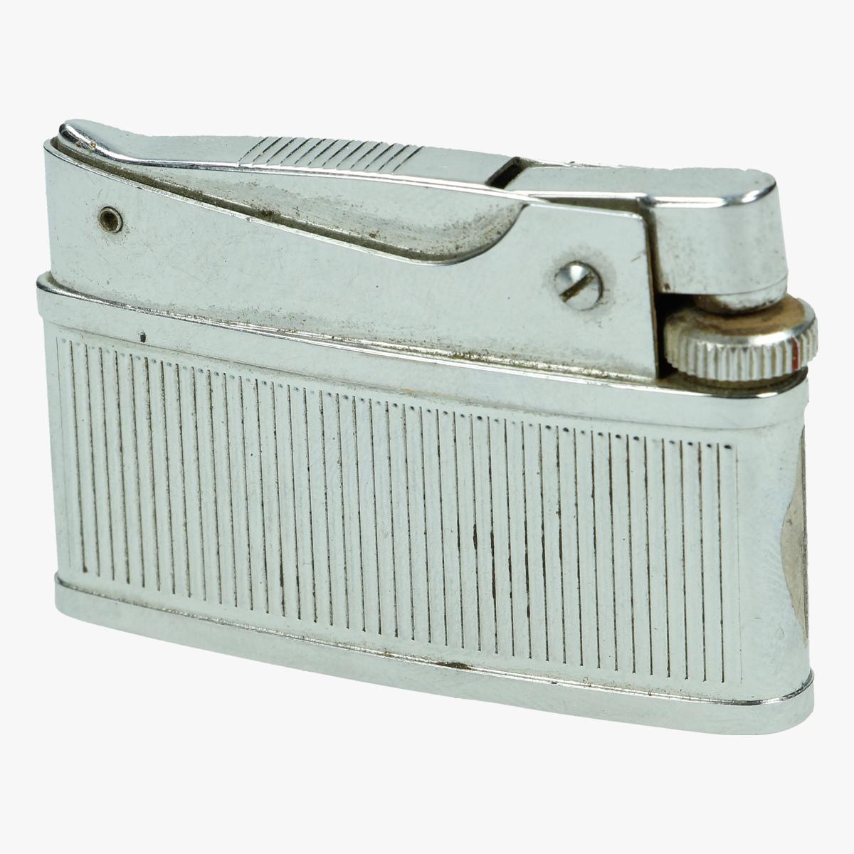 Afbeeldingen van oude aansteker gas brother- lite
