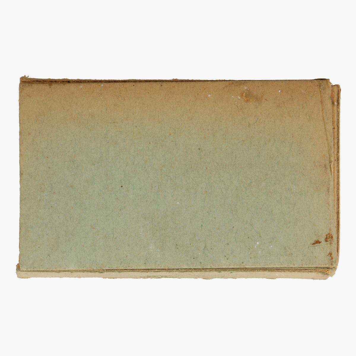 Afbeeldingen van doosje punaises de sueté gura