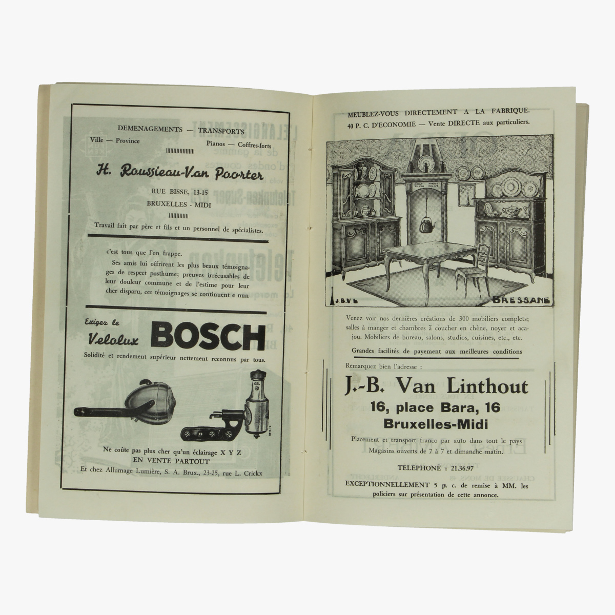 Afbeeldingen van cercle sportif policier d' anderlecht 1939 voetbal