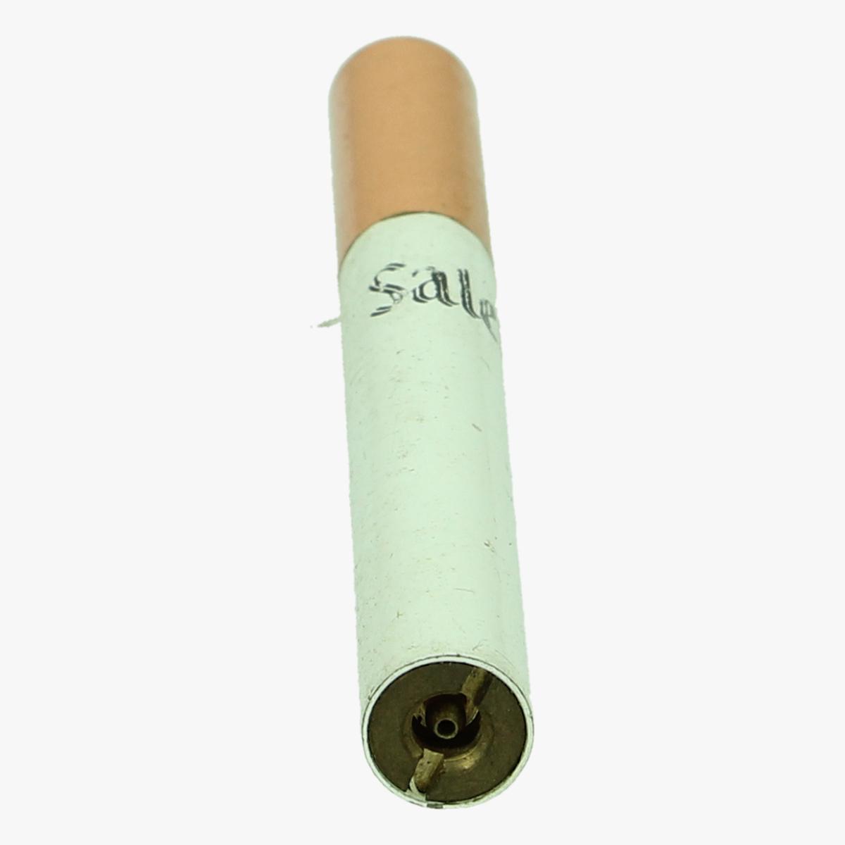 Afbeeldingen van aansteker salem sigaret