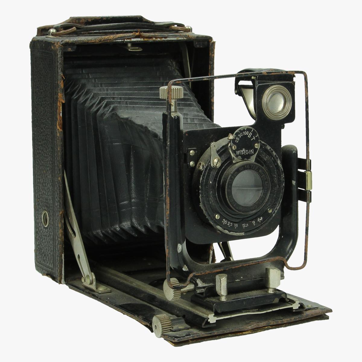 Afbeeldingen van fotocamera yoigländer