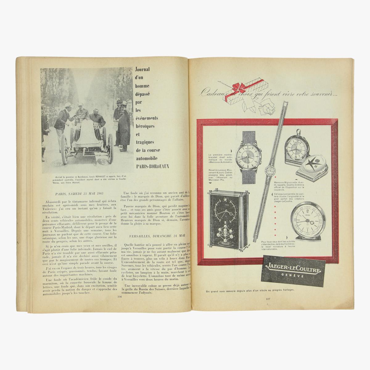 Afbeeldingen van expo 58 1900 au coeur de 58 pourquoipas?