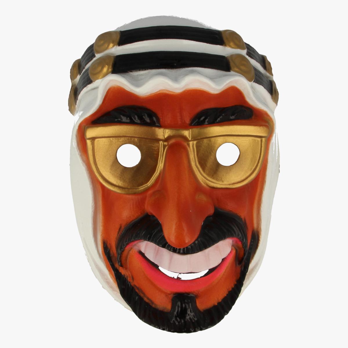 Afbeeldingen van Masker carnaval