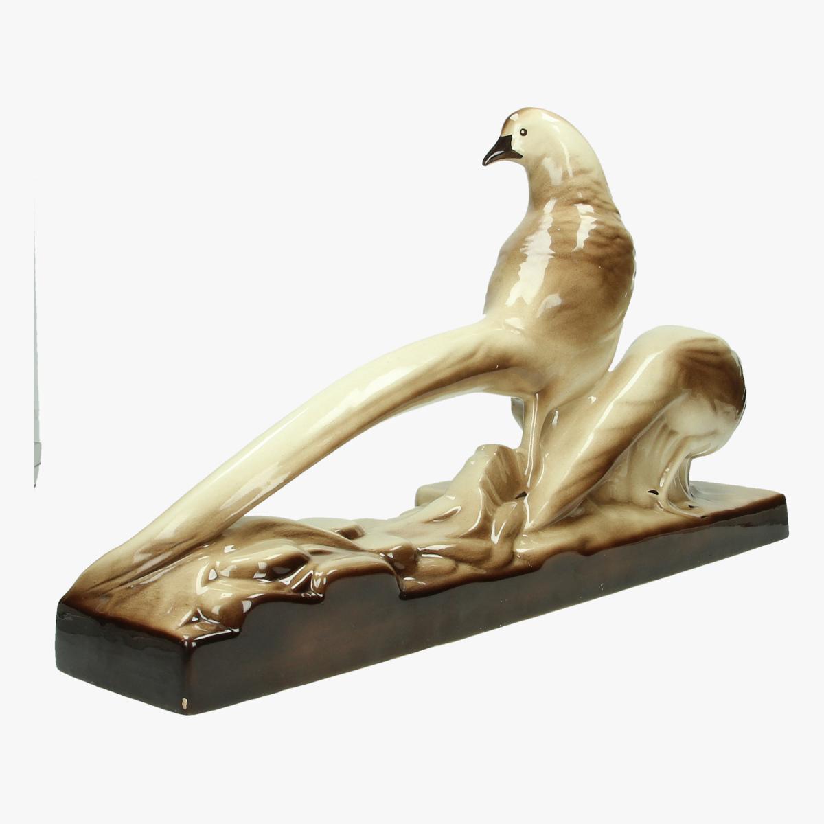 Afbeeldingen van beeld fazanten