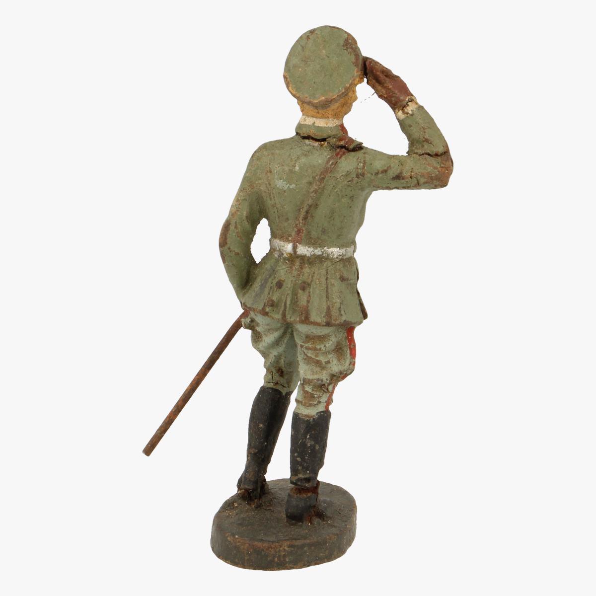 Afbeeldingen van elastolin soldaatjes fab:; elastolin Germany