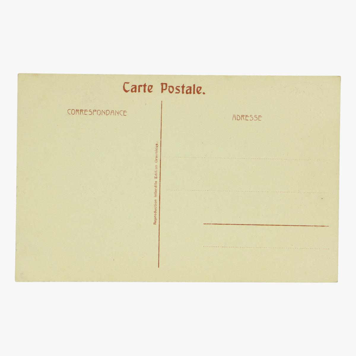 Afbeeldingen van postkaart bruxelles exposition 1910 pavillon de la ville de liege