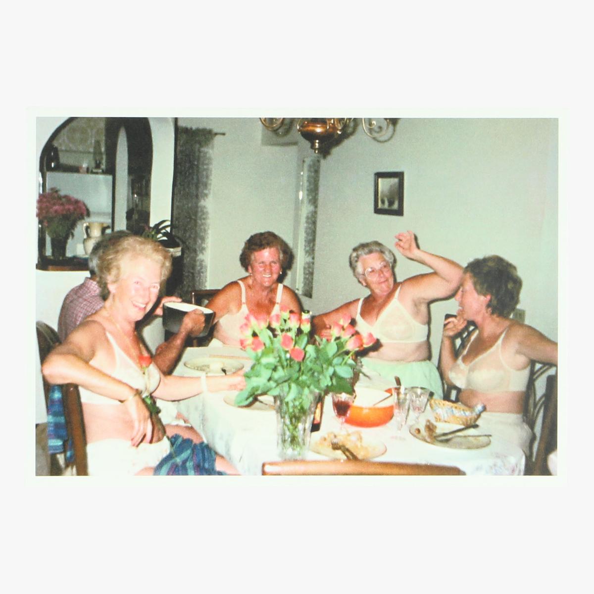 Afbeeldingen van postkaart familiejuwelen  verz van gevonden foto's - recyclart