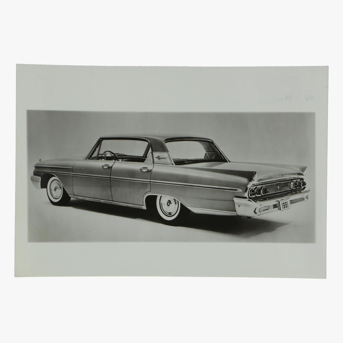 Afbeeldingen van wit-zwart foto mercury
