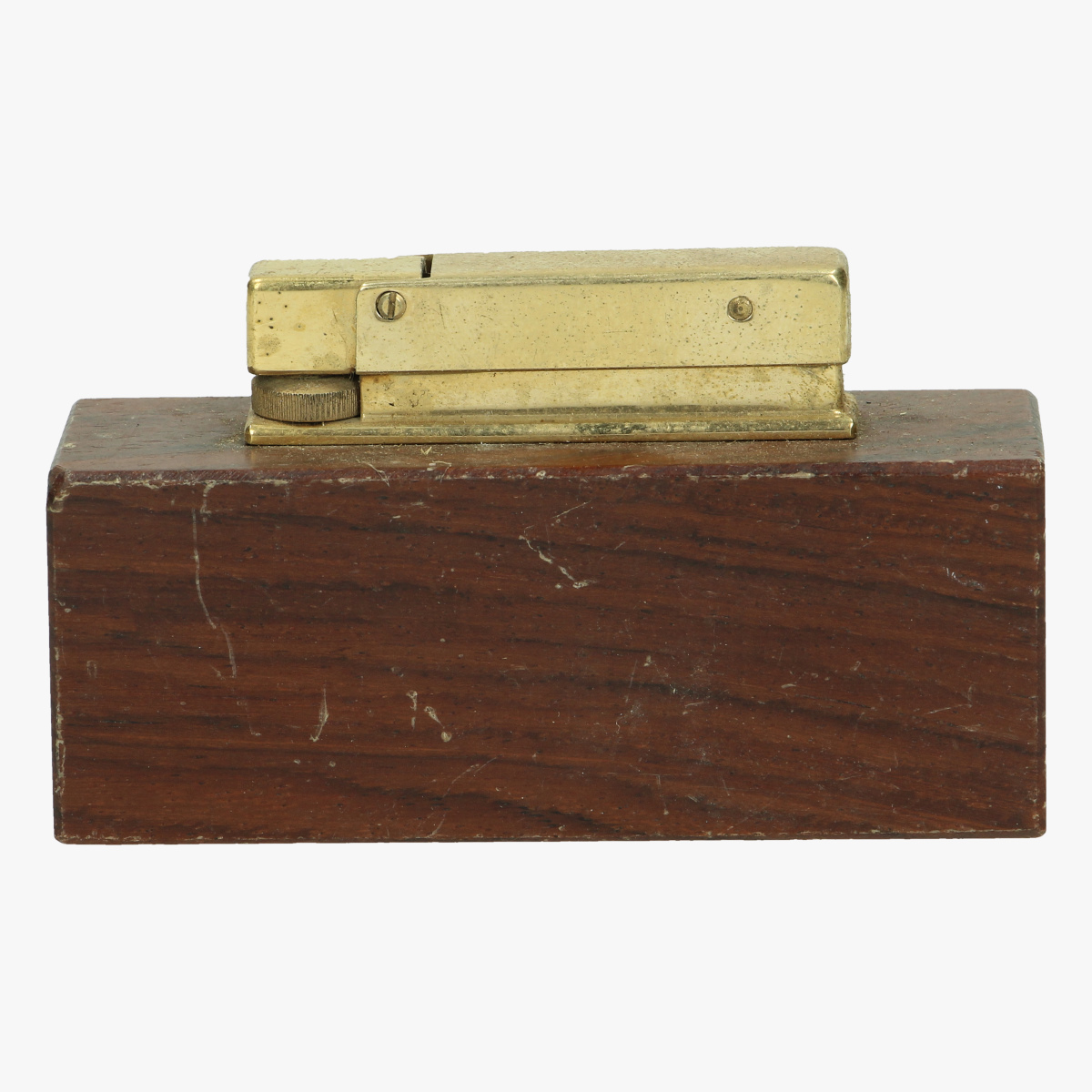 Afbeeldingen van aansteker houten blokje