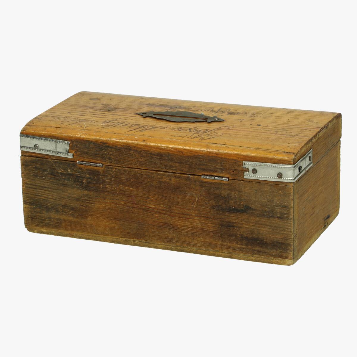Afbeeldingen van spaarpot houten spaardoos