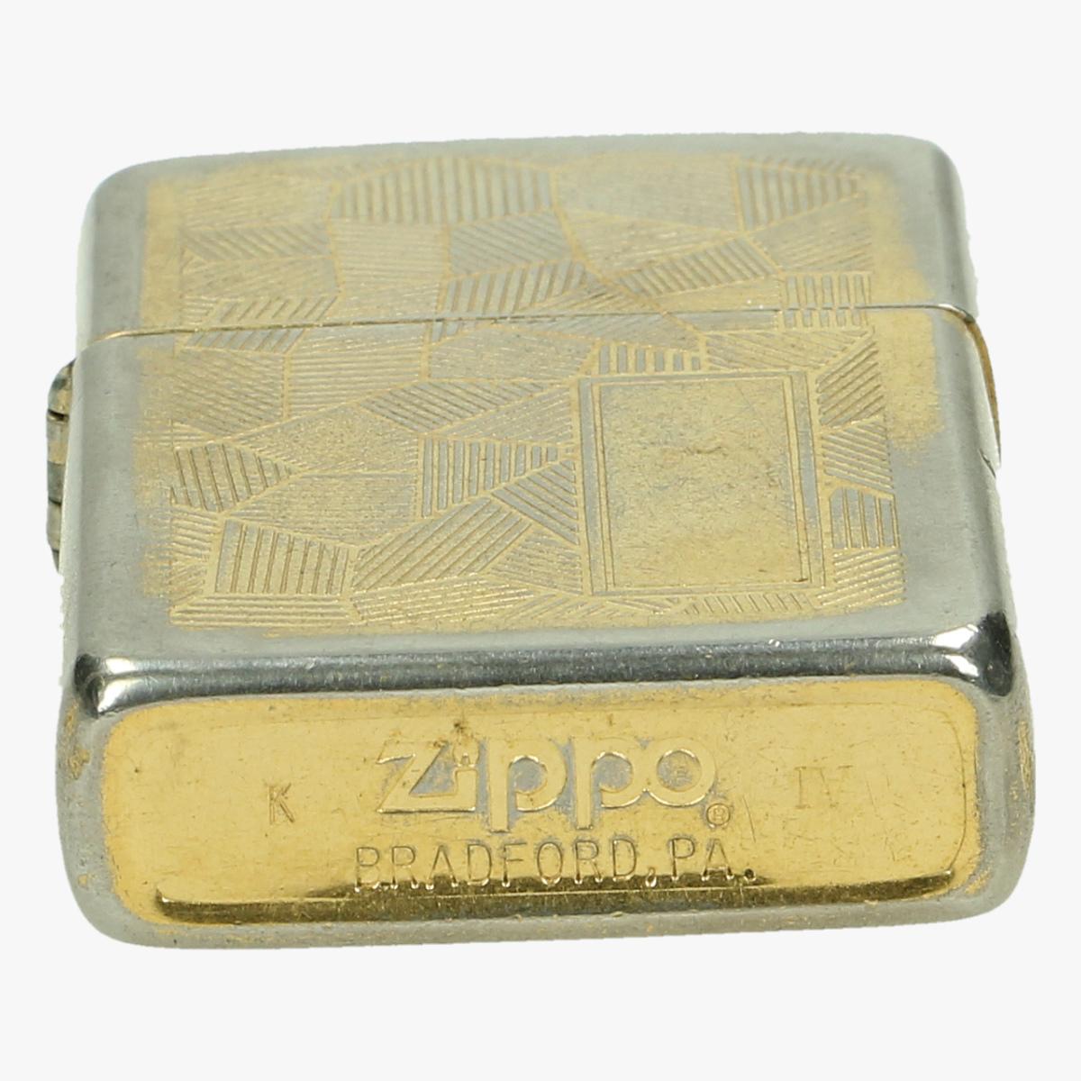 Afbeeldingen van oude aansteker zippobradford.pa