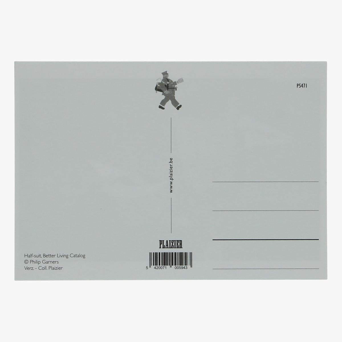 Afbeeldingen van postkaart philp Garners