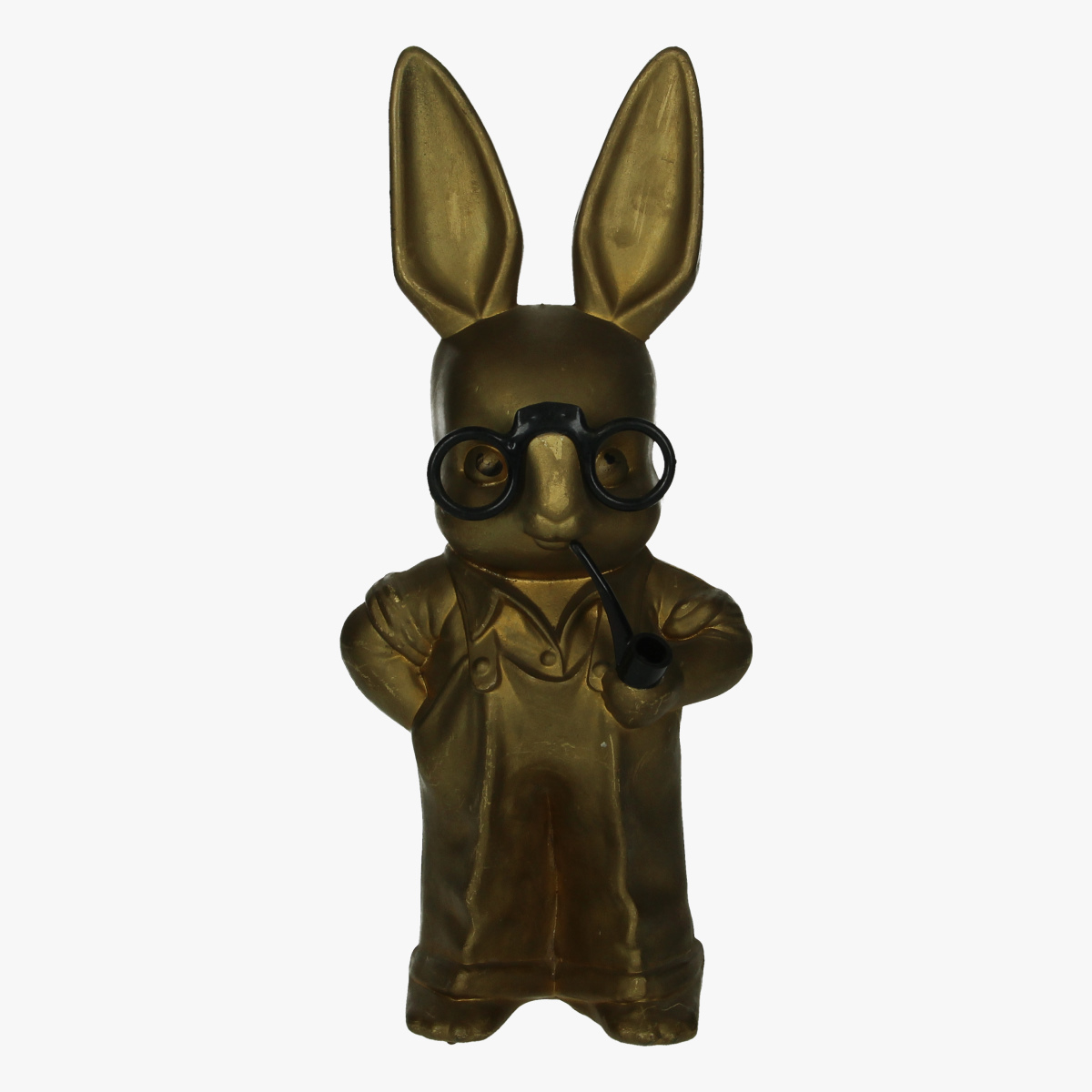 Afbeeldingen van spaarpot konijn