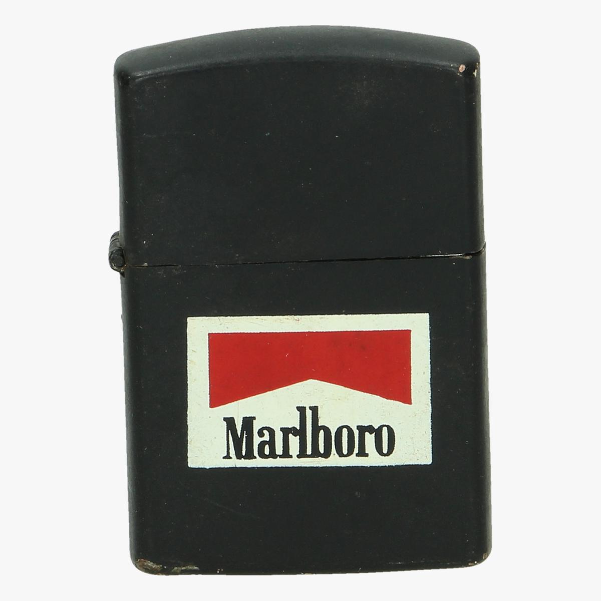 Afbeeldingen van aansteker marlboro
