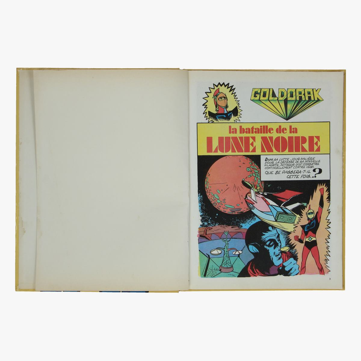 Afbeeldingen van golddrak 1978 special editions tele guide