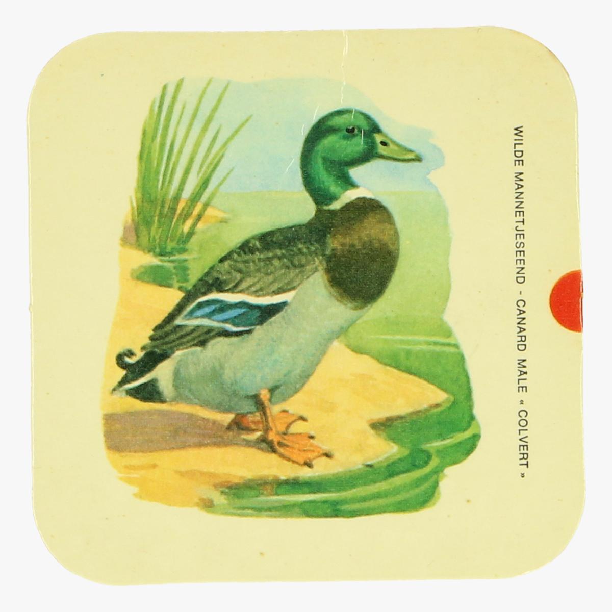 Afbeeldingen van kaartje uit bordspel