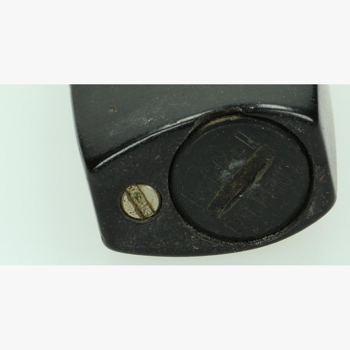 Afbeeldingen van oude aansteker poppoll