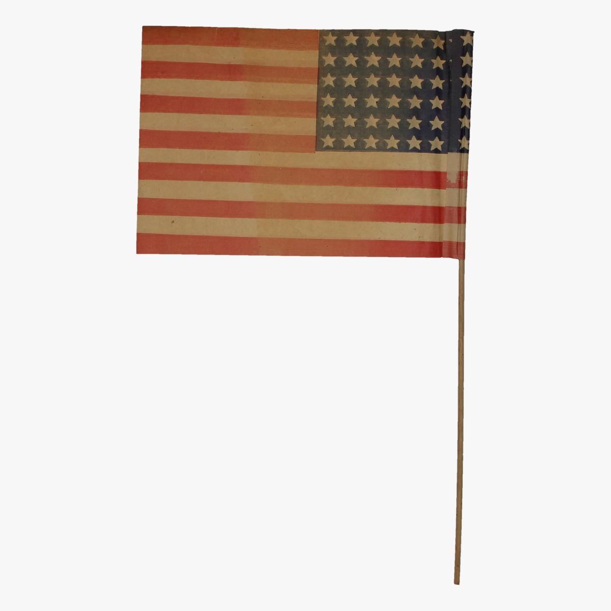 Afbeeldingen van expo 58 amerikaanse vlagje