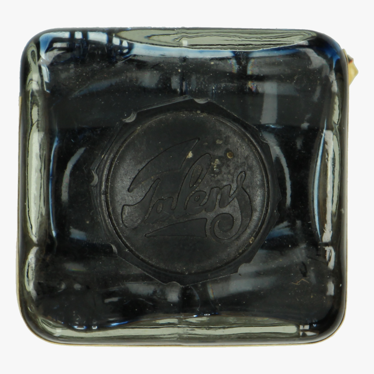 Afbeeldingen van Apoldro-Inkt Talens inktpotke