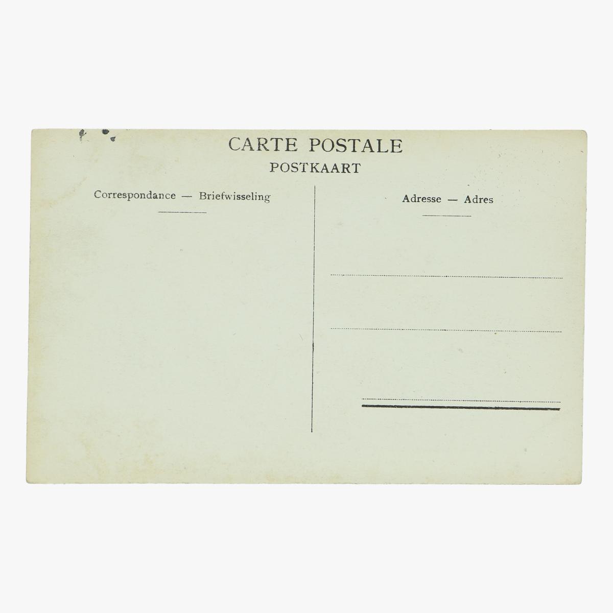 Afbeeldingen van bruxelles exposition 1910 brand in de tentoonstelling van bxl