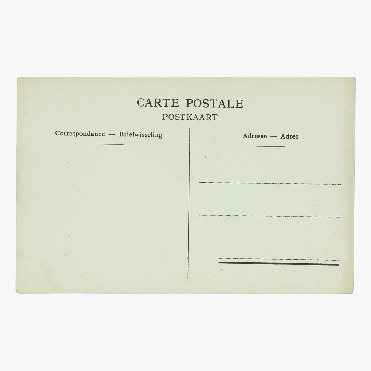 Afbeeldingen van bruxelles exposition 1910 brand in de tentoonstelling van bxl de linkerzijde van de voorgevekl