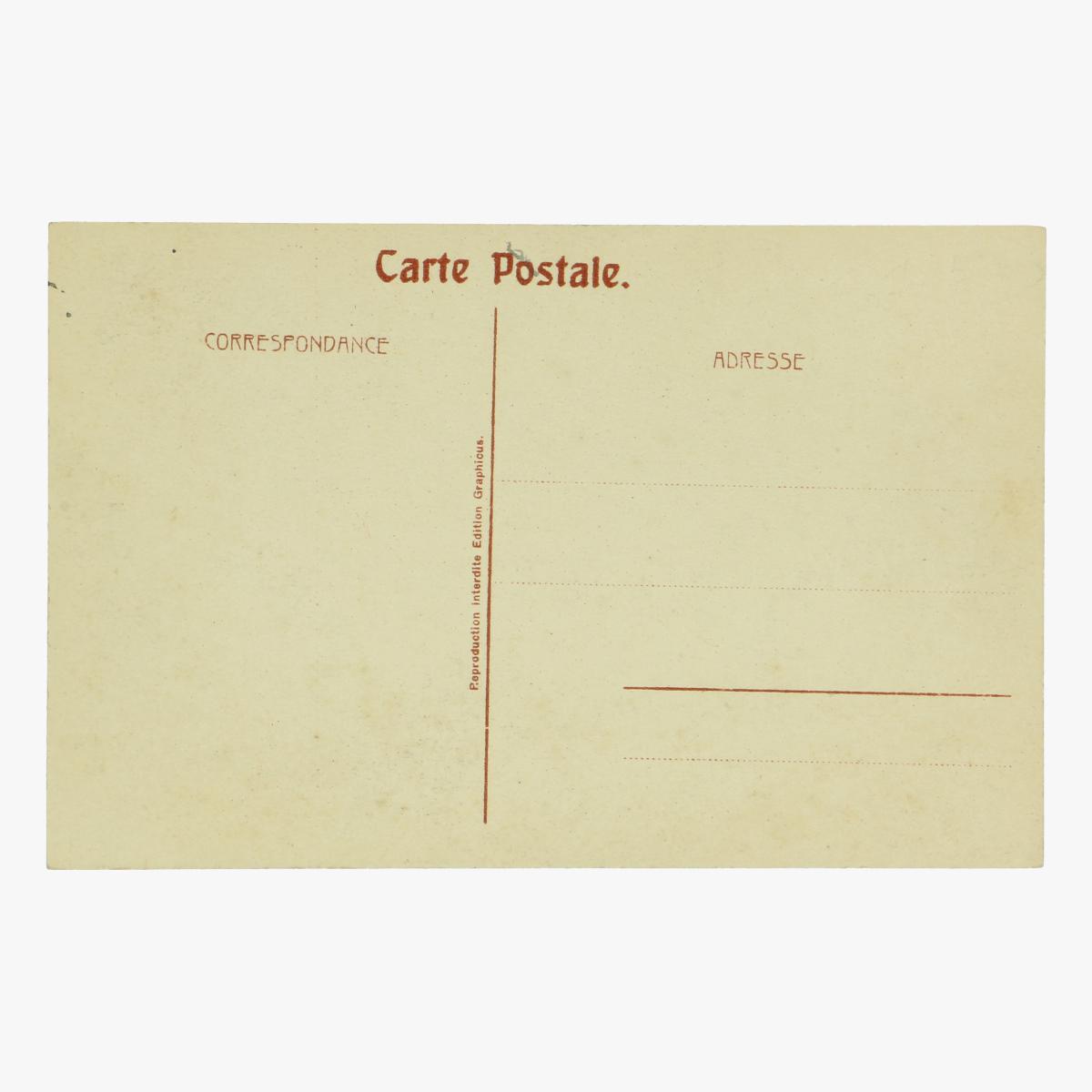 Afbeeldingen van postkaart bruxelles exposition 1910 pavillon espagnol