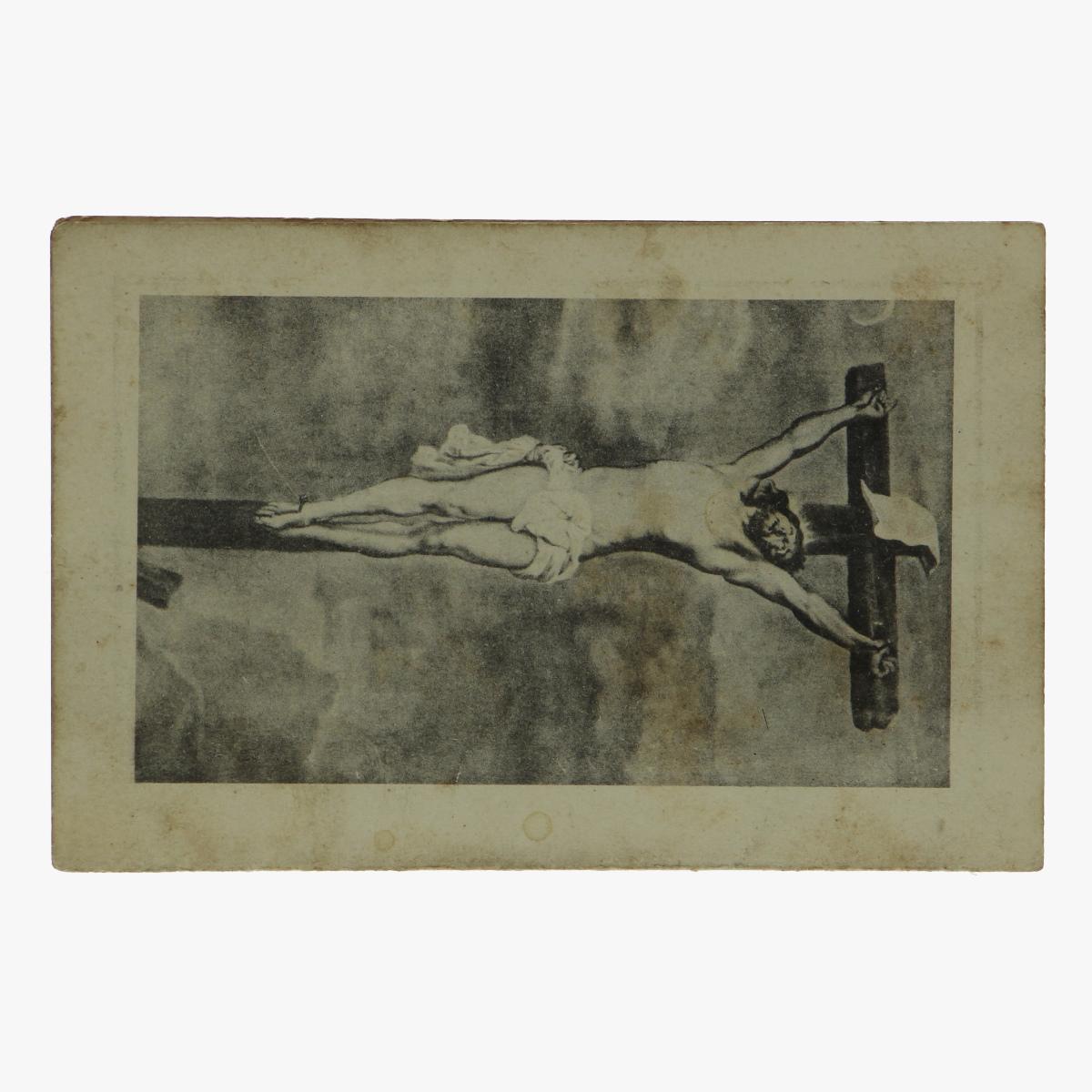 Afbeeldingen van doodsprentje Leopold 2 franstalig