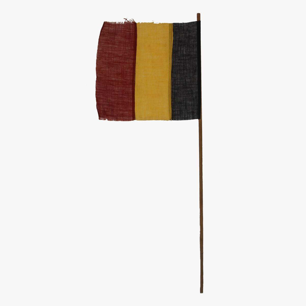 Afbeeldingen van belgisch vlagje expo 58 wereldtentoonstelling