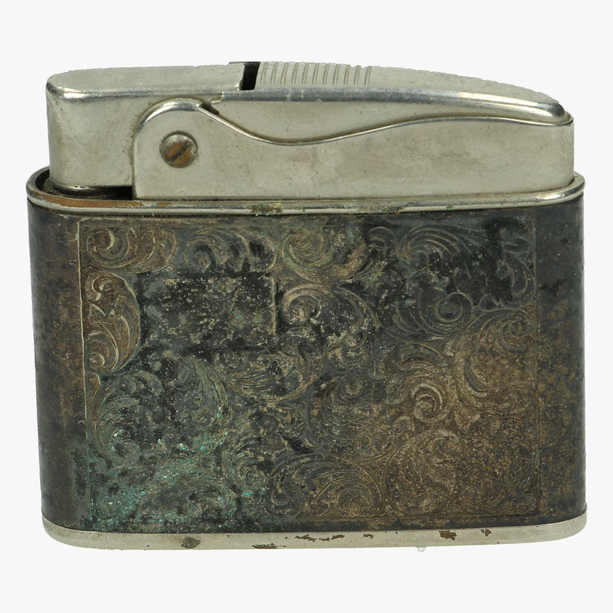 Afbeeldingen van oude aansteker rowenta snip