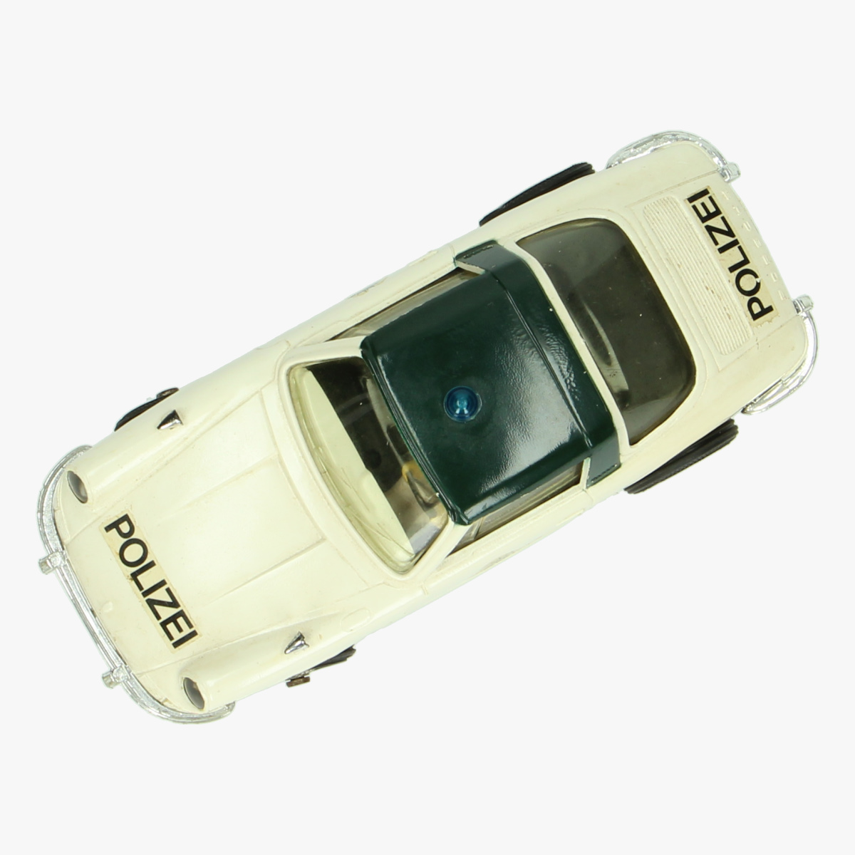 Afbeeldingen van Marklin Sprint Nr.1318   Polizei Porsche 911 Targa